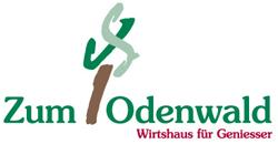 Wirtshaus zum Odenwald